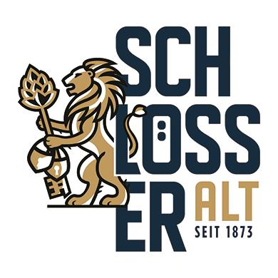 204258_SCHL_Logo_auf_hellen_Untergrund_small