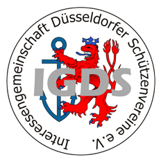 IGDS - Interessensgemeinschaft Düsseldorfer Schützenvereine e.V.