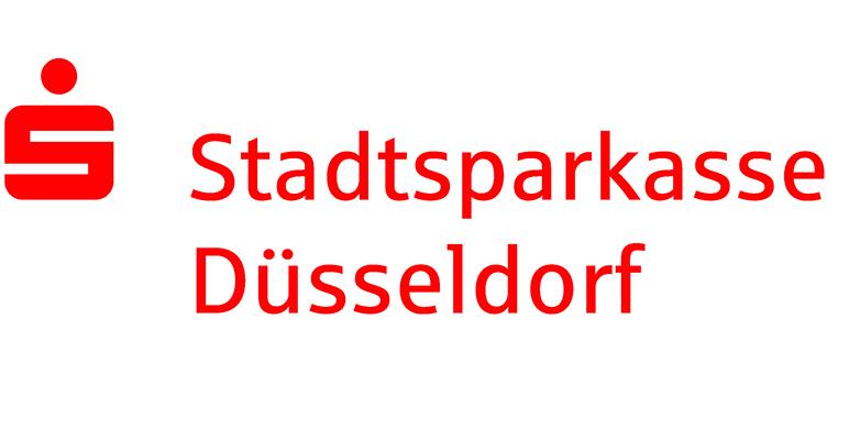Logo SSK small