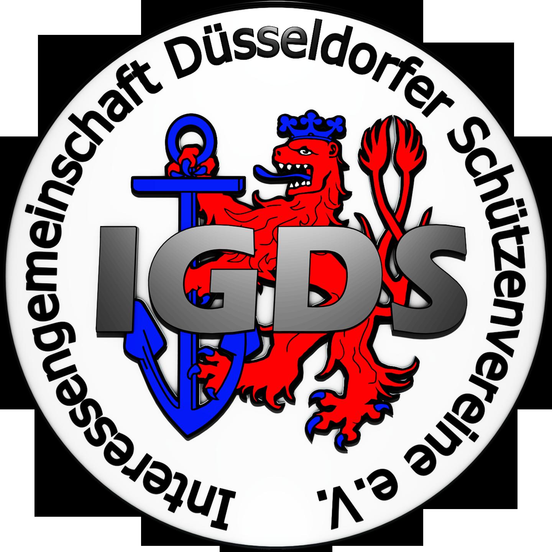 Interessensgemeinschaft Düsseldorfer Schützenvereine e.V.
